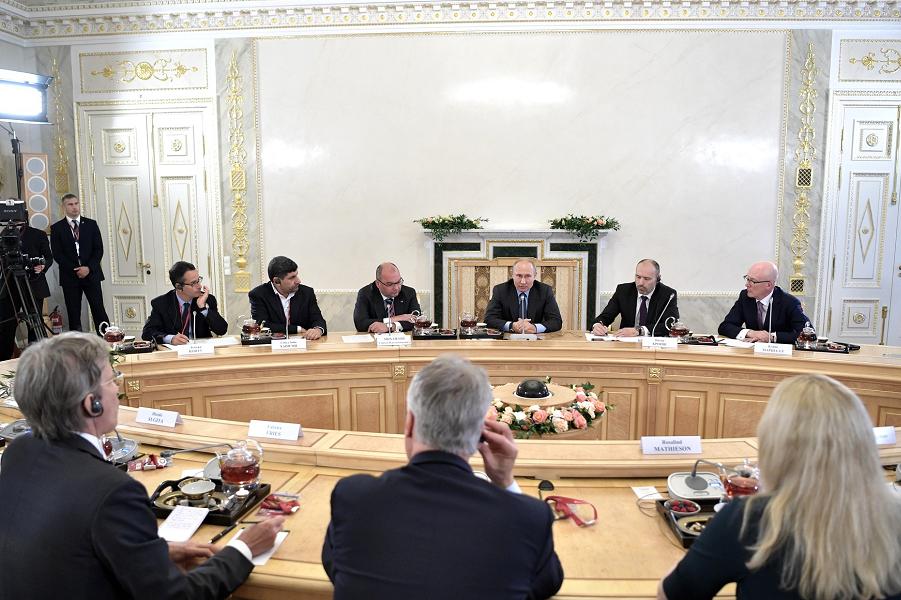 Встреча с главами мировых информагентств перед ПМЭФ-2019, 6.06.19, Санкт-Петербург-2.png