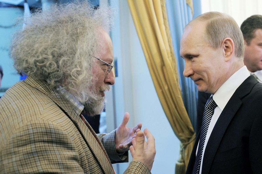 Венедиктов и Путин, 2012.png
