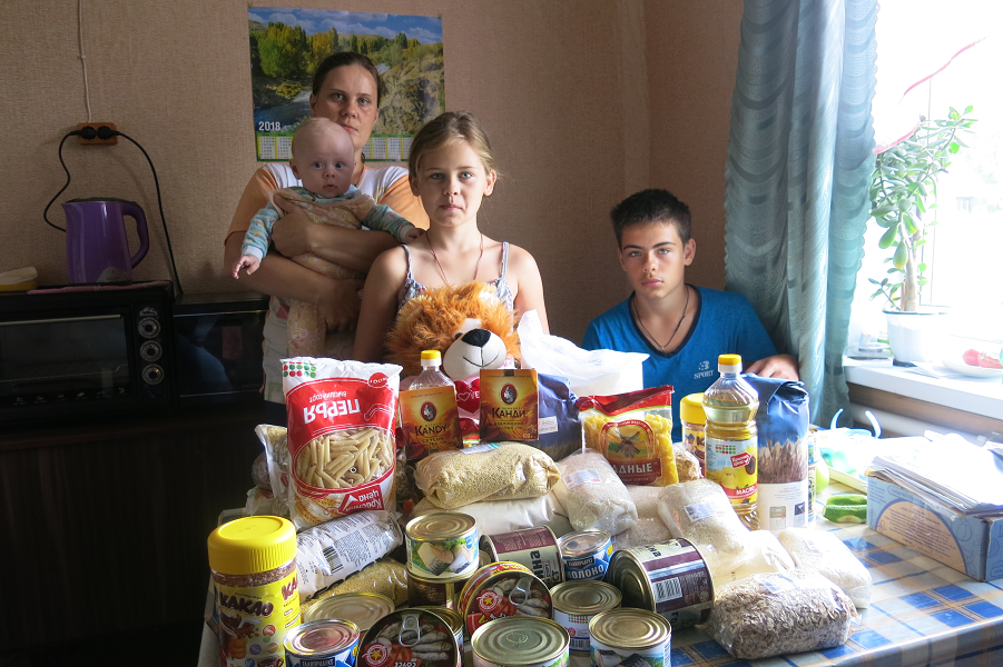 Бедность в России, благотворительная помощь.png