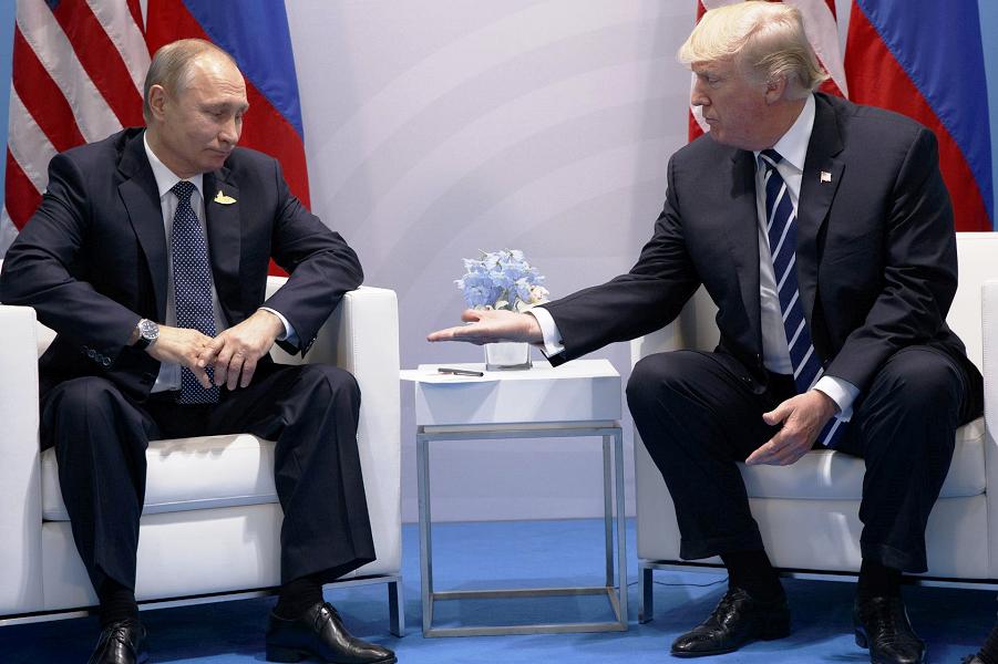 Трамп и Путин.png