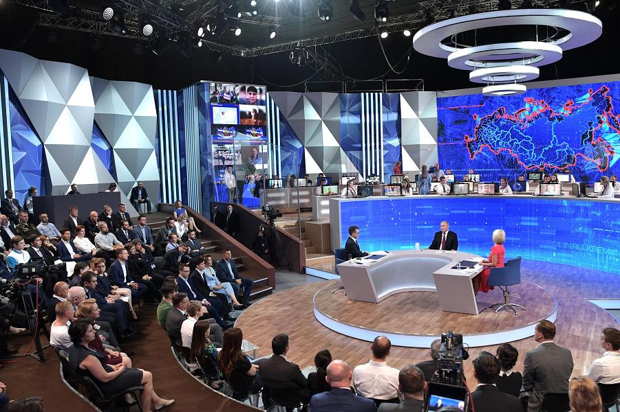 Прямая линия с Владимиром Путиным-2, 20.06.19.png