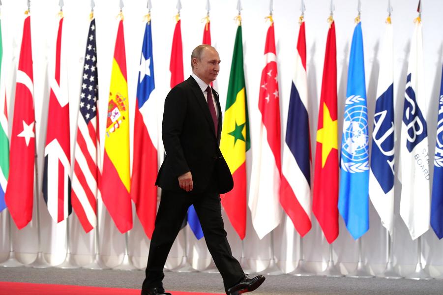 Первый день саммита Группы двадцати, 28.06.19, президент Путин.png