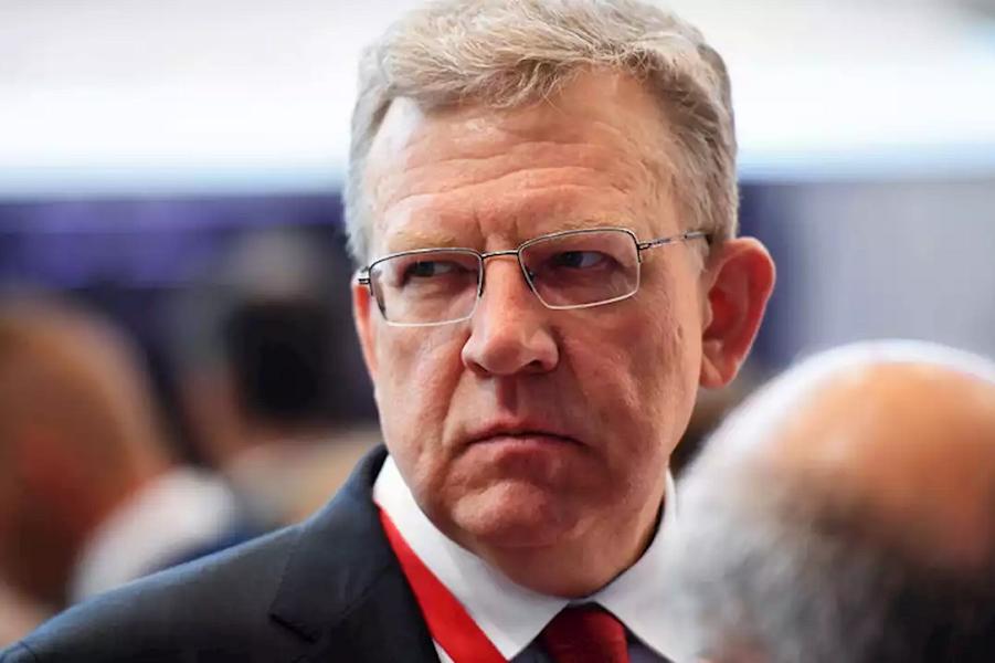 Алексей Кудрин, глава Счетной палаты.png