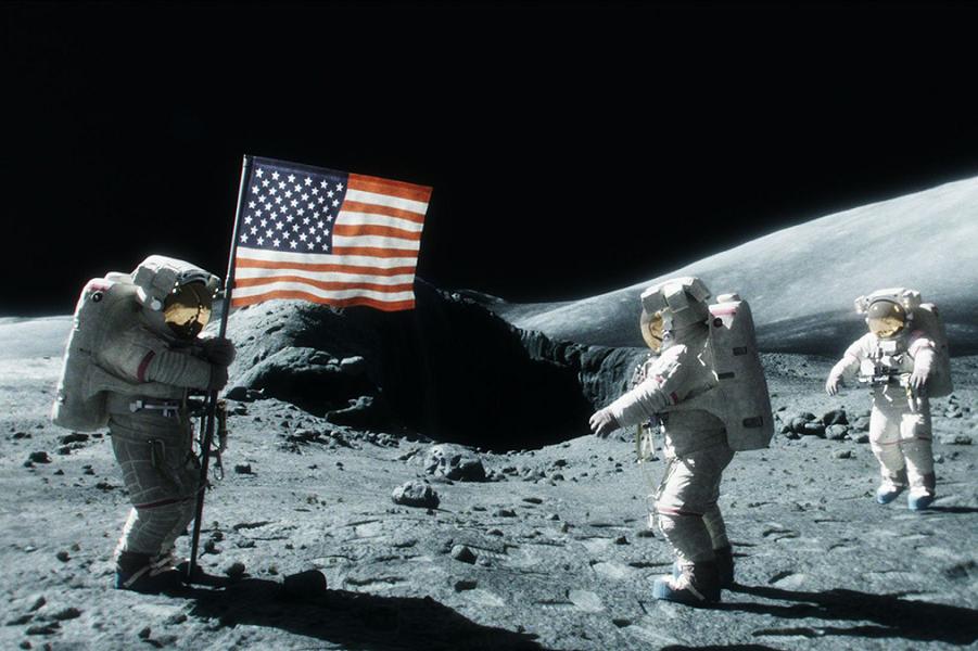 Американцы на Луне.png