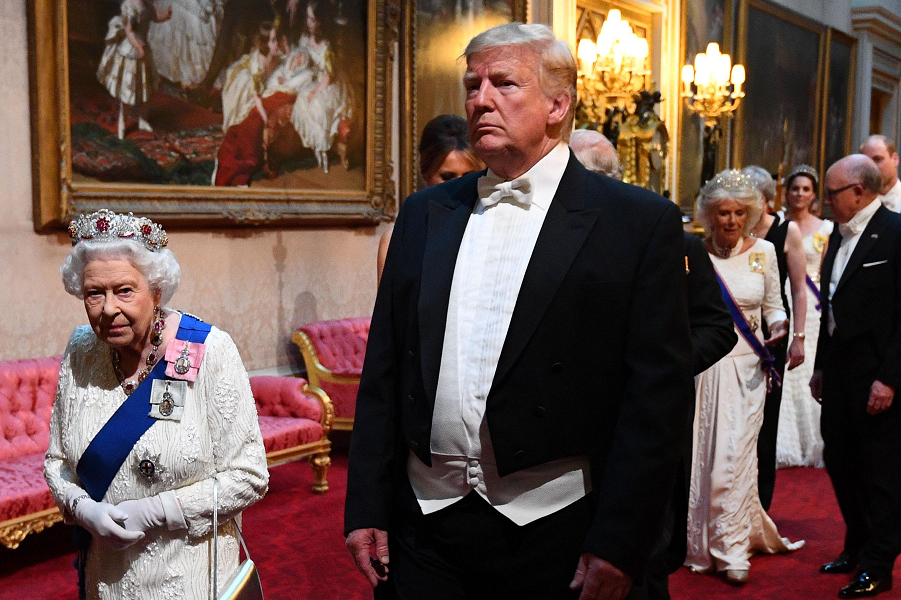 Визит Трампа в Великобританию.png
