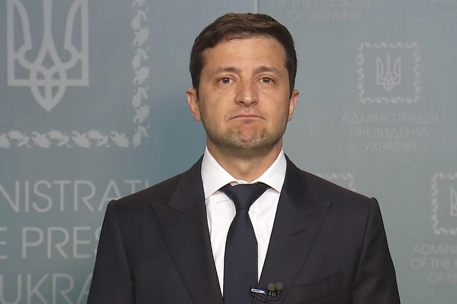 президент Зеленский.png