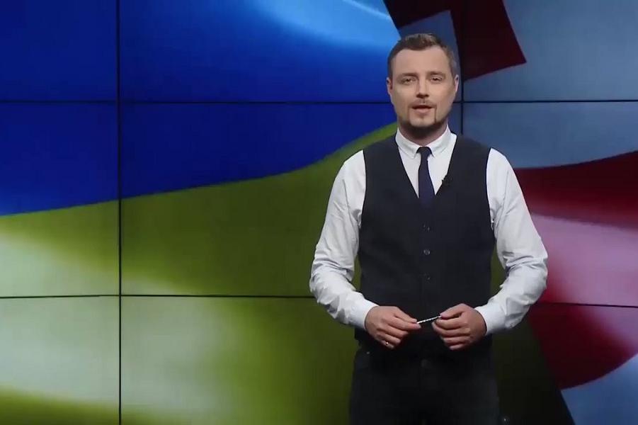 Овдиенко, телеканал 24.png