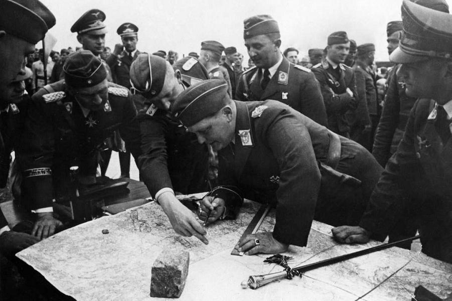 Нападение на Польшу.png