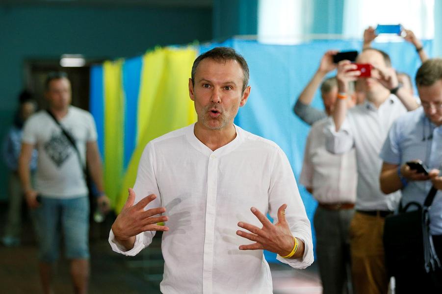 Вакарчук проголосовал, 21 июля 2019.png