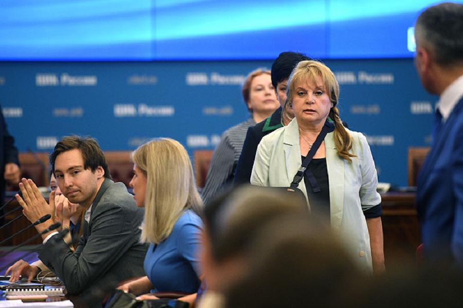 Встреча главы ЦИК Памфиловой с незарегистрированными в Москве кандидатами, 23.07.19.png