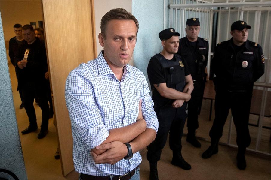 Навальный в суде, 24 июля 2019.png