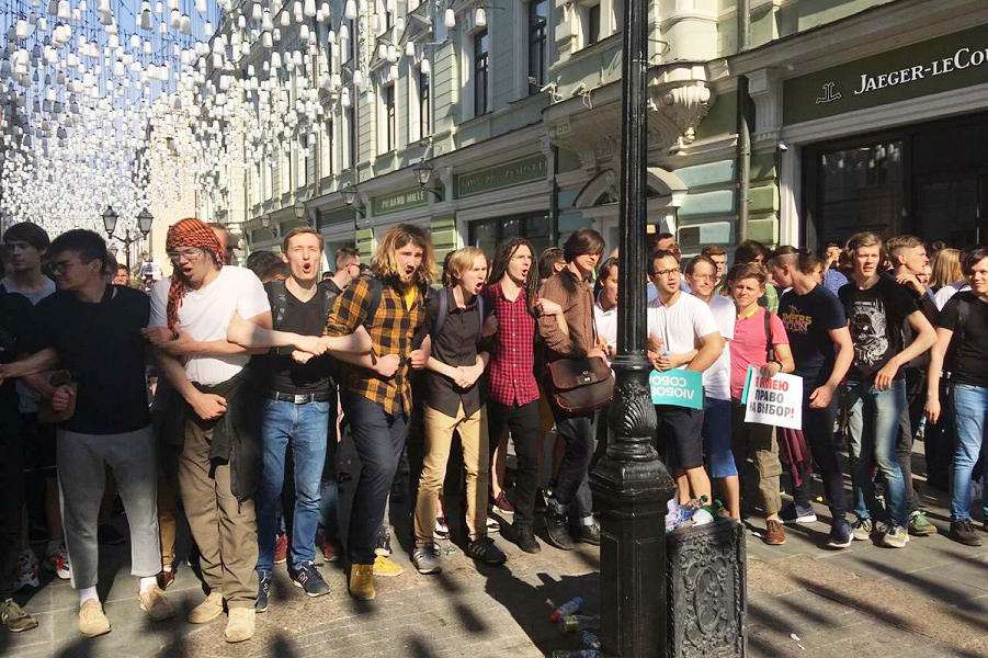 27 июля 2019 в Москве.png