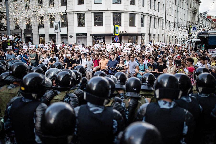 27 июля 2019 в Москве, противостояние.png