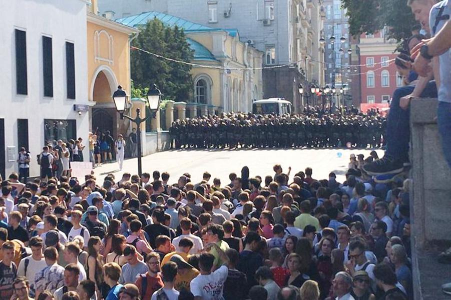 27 июля 2019 в Москве, прогулка по Москве.png