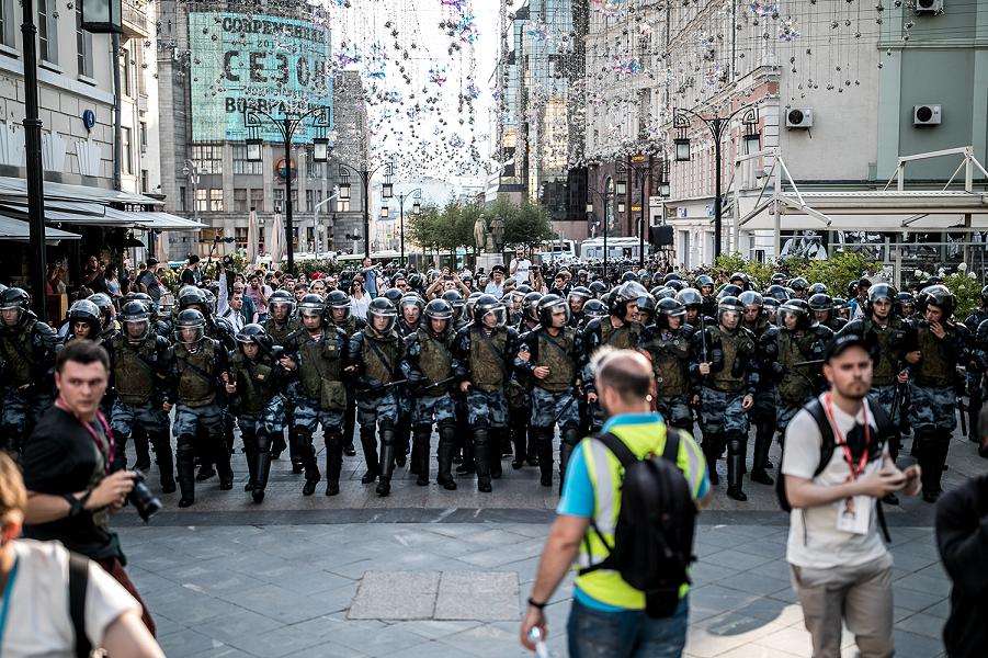 27 июля 2019 в Москве, полиция.png