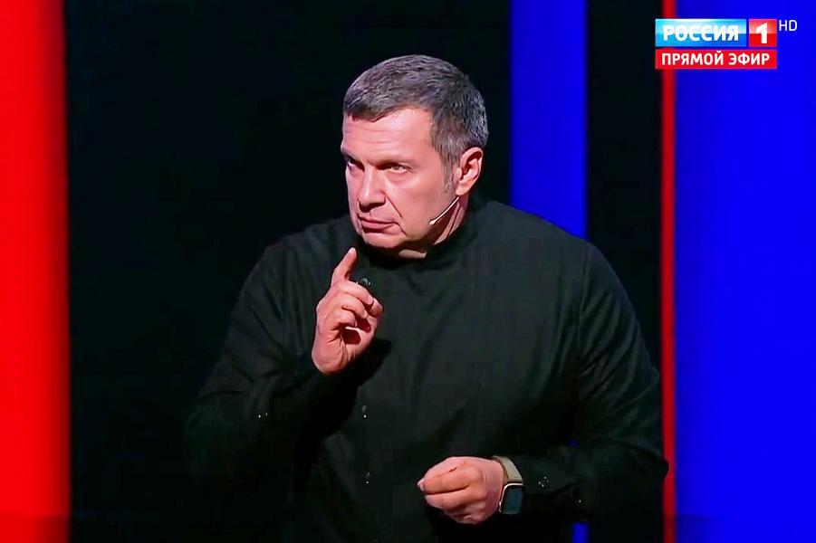 Владимир Соловьев.png