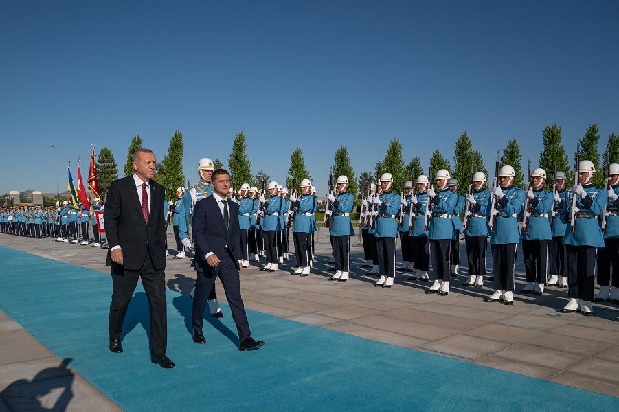 Зеленский в Турции, 7.08.19.png