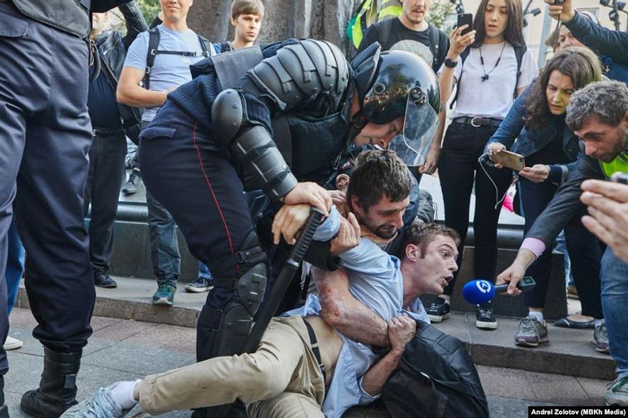 Москва, 3 августа.png