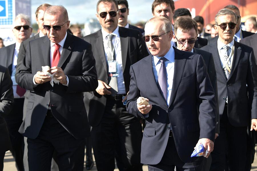 Путин, Эрдоган и мороженое на Макс-2019, 27.08.19.png