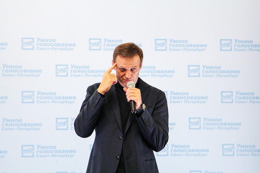 Умное голосование Навального, 2019.png