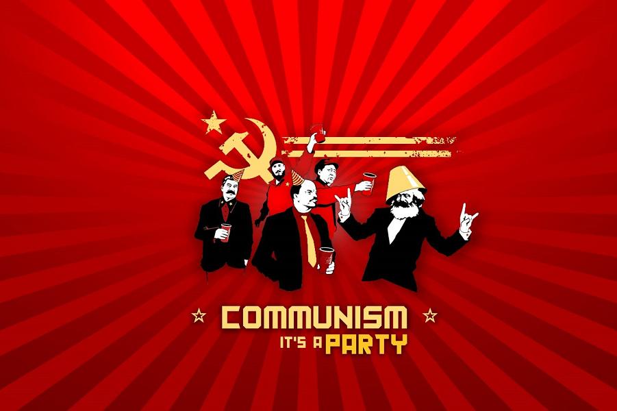 Коммунизм.png