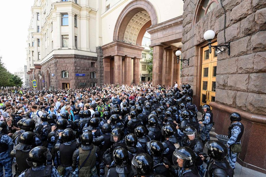 10 августа 2019 года в Москве.png