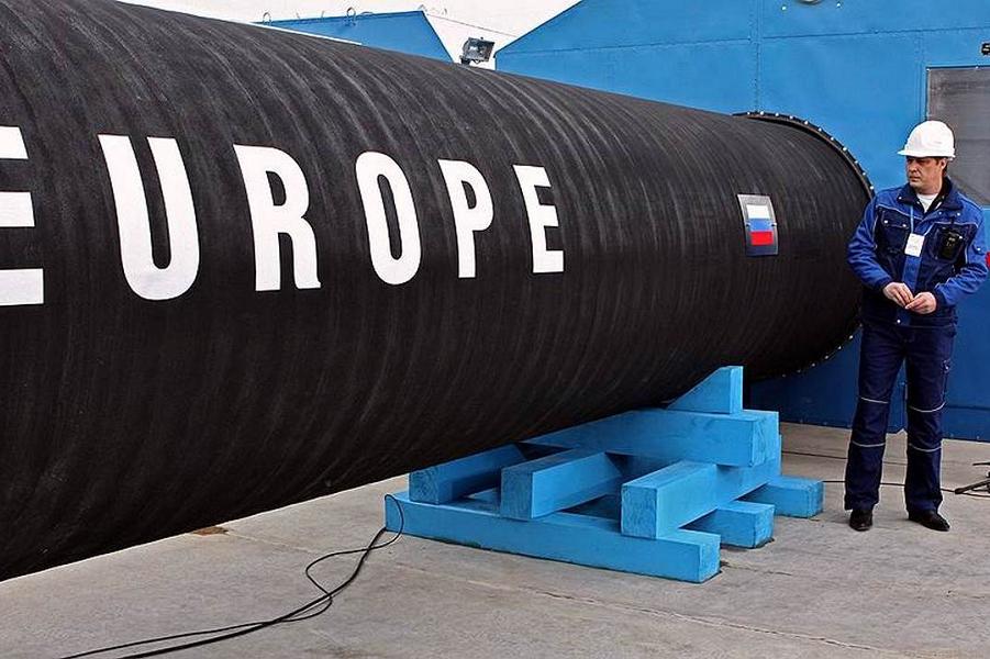 Российский газ для Европы.png