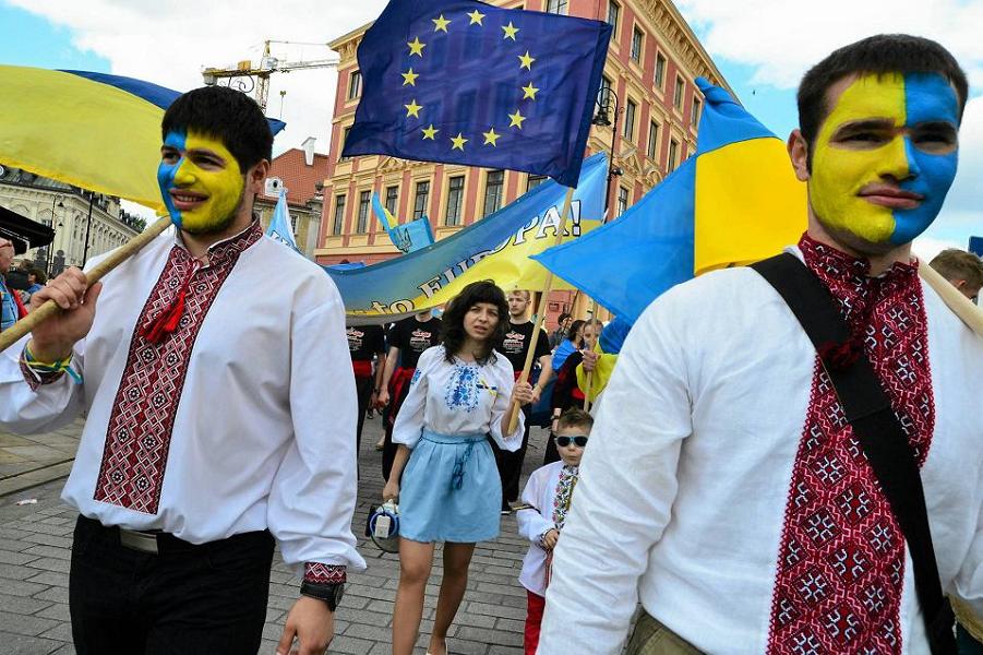 украинцы.png