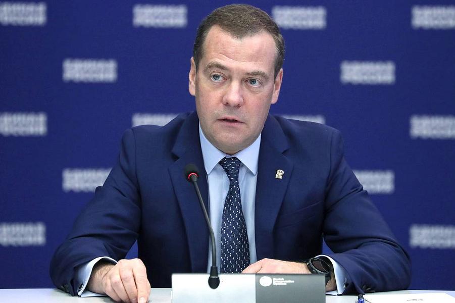 Дмитрий Медведев, встреча с губернаторами от ЕР, 24.10.19.png