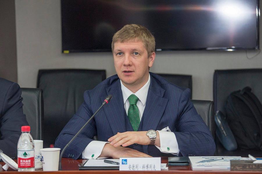 Андрей Коболев, глава Нафтогаза.png
