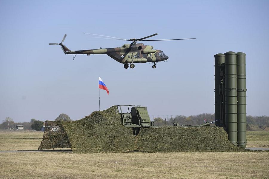 С-400 в Сербии.png