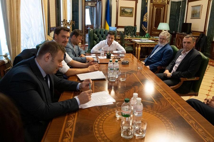 Встреча президента Украины Владимира Зеленского с г-ном Коломойским.png