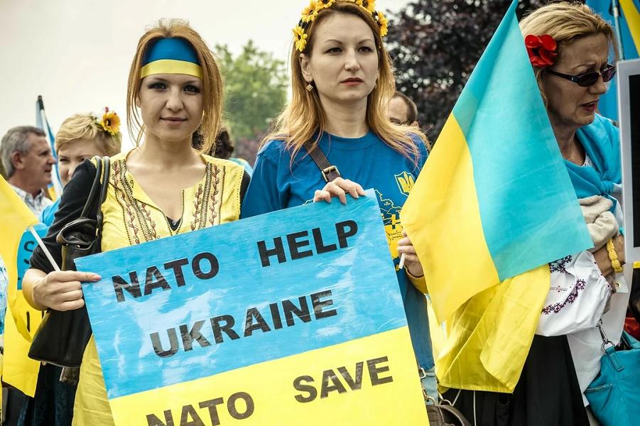 Украинцы за НАТО.png