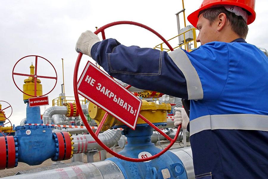 Трубы Газпрома.png