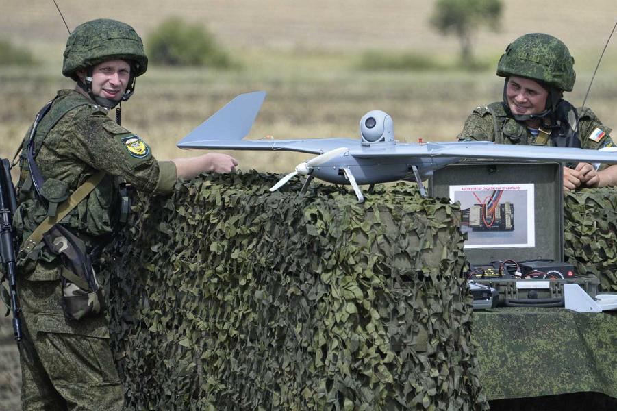 Беспилотники в армии РФ.png
