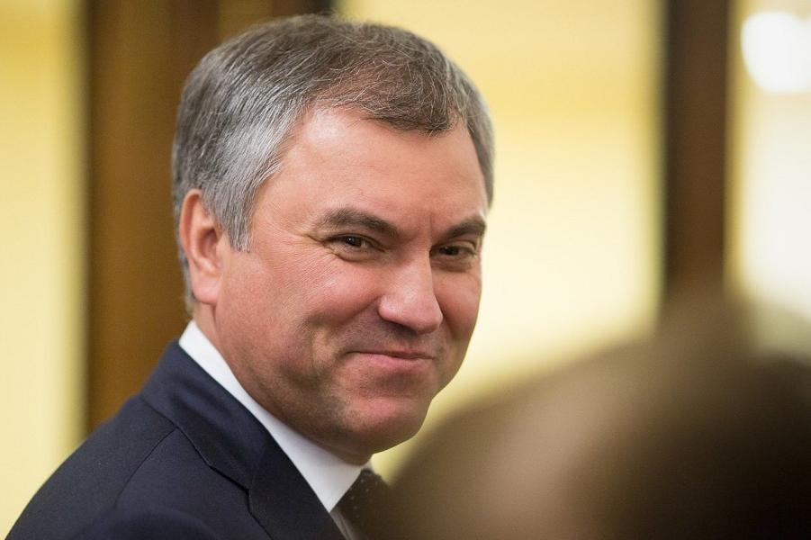 Вячеслав Володин,председатель Государственной Думы РФ.png