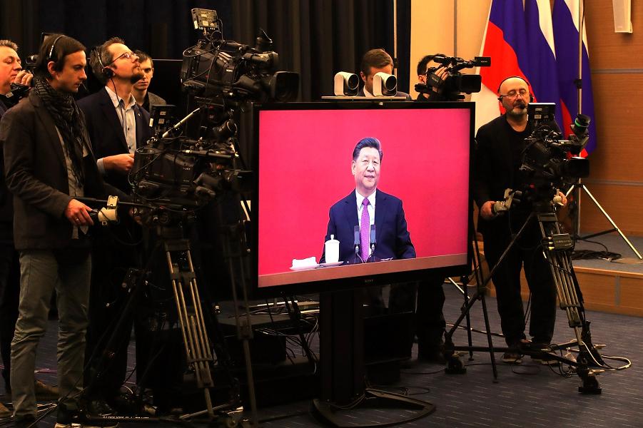 Запуск Силы Сибири, китайская сторона, 2.11.19.png