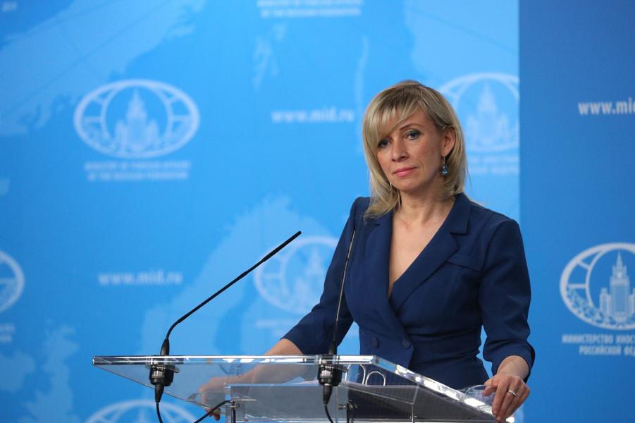 Мария Захарова, пресс-секретарь МИД РФ.png