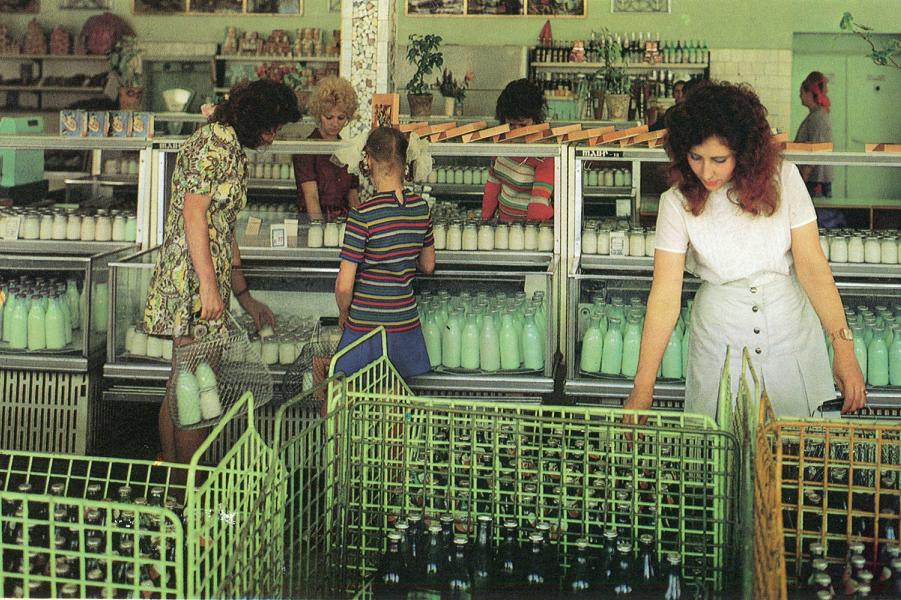 СССР, продуктовый магазин.png