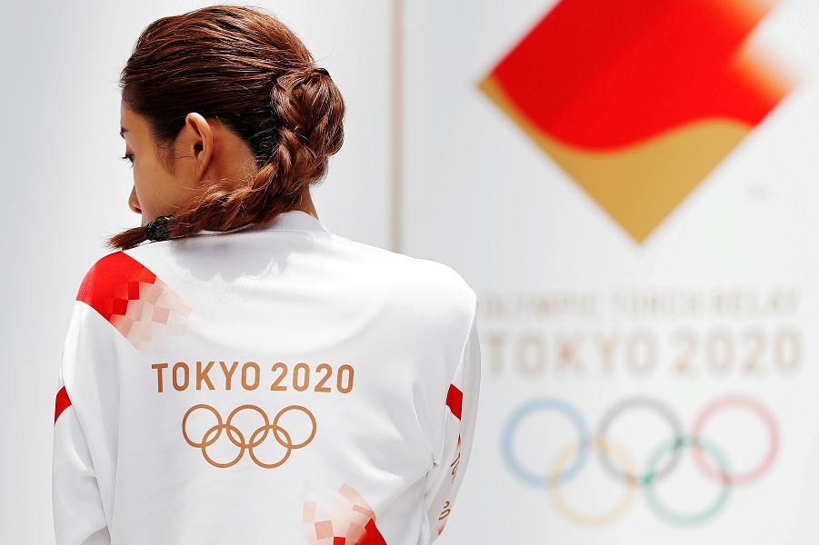 Летние олимпийские игры-2020, Токио.png