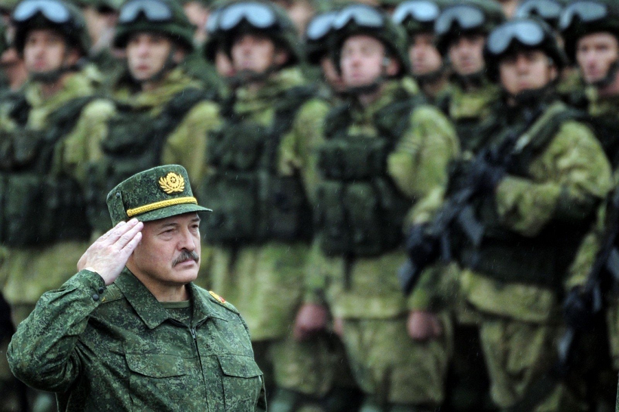 Президент Беларуси Александр Лукашенко.png
