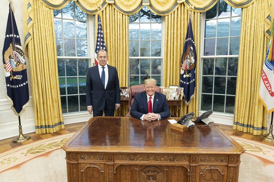 Трамп принимает Лаврова, 10.12.19.png