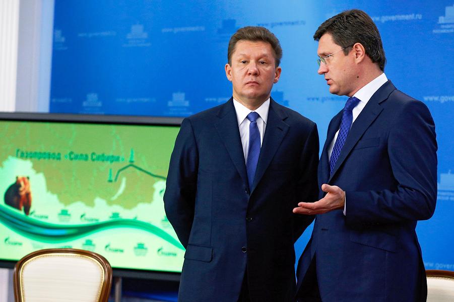 Глава Газпрома Миллер и министр энергетики РФ Новак.png
