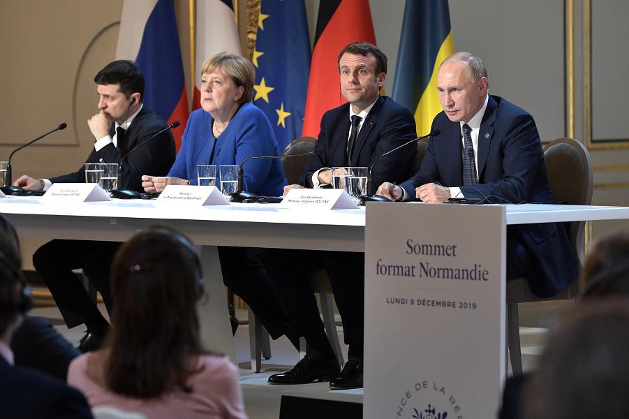 Совместная пресс-конференция по итогам встречи в нормандском формате, 10.12.19.png