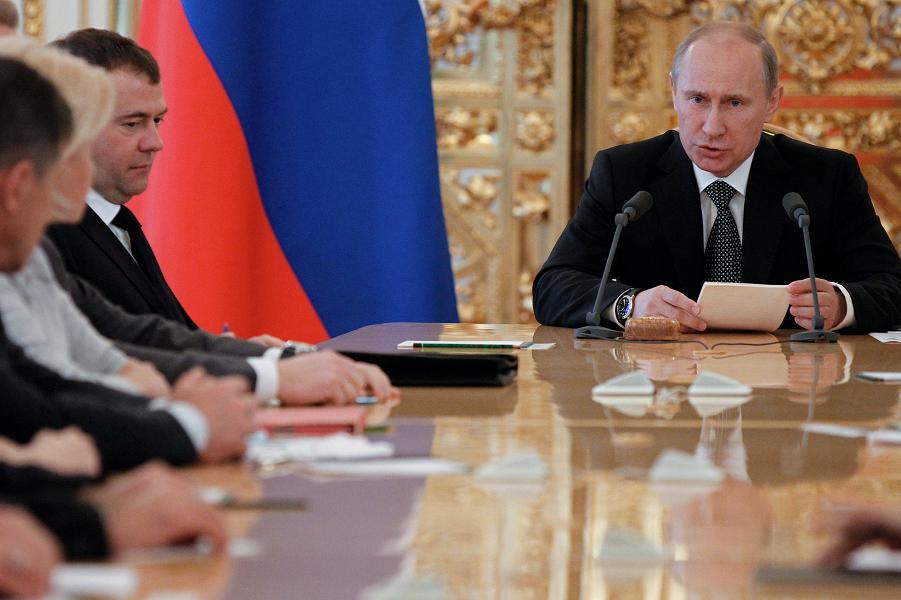 Путин и Медведев в Кремле.png