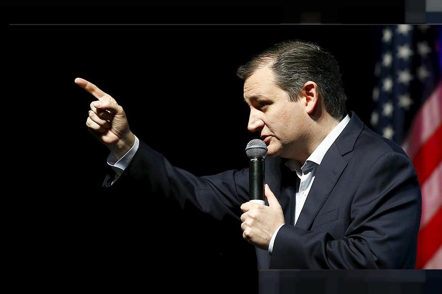 Сенатор-республиканец Тед Круз.png