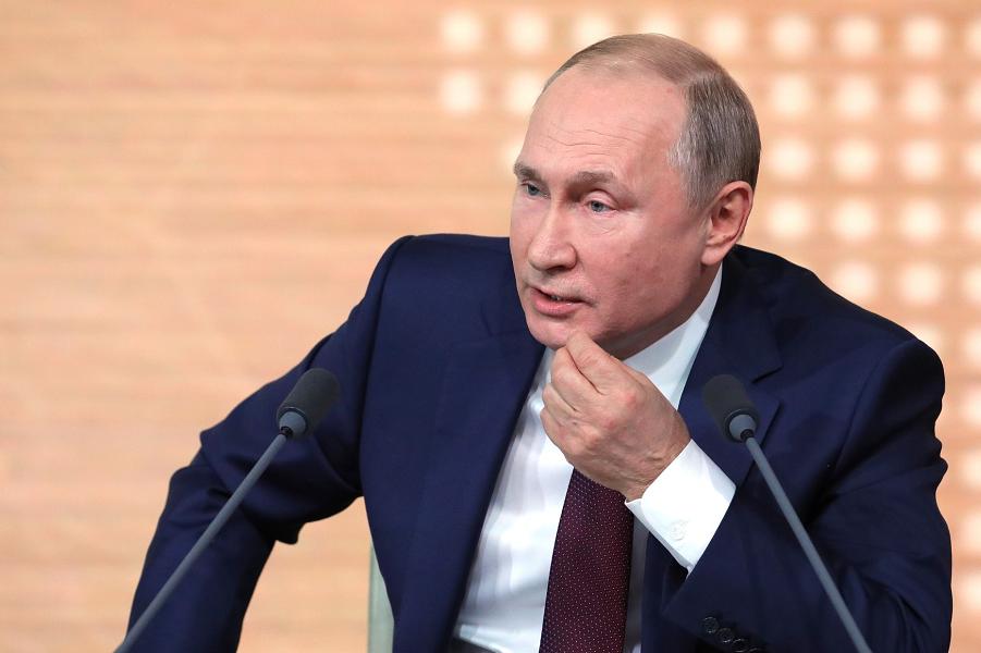 Большая пресс-конференция Путина, 19.12.19.png