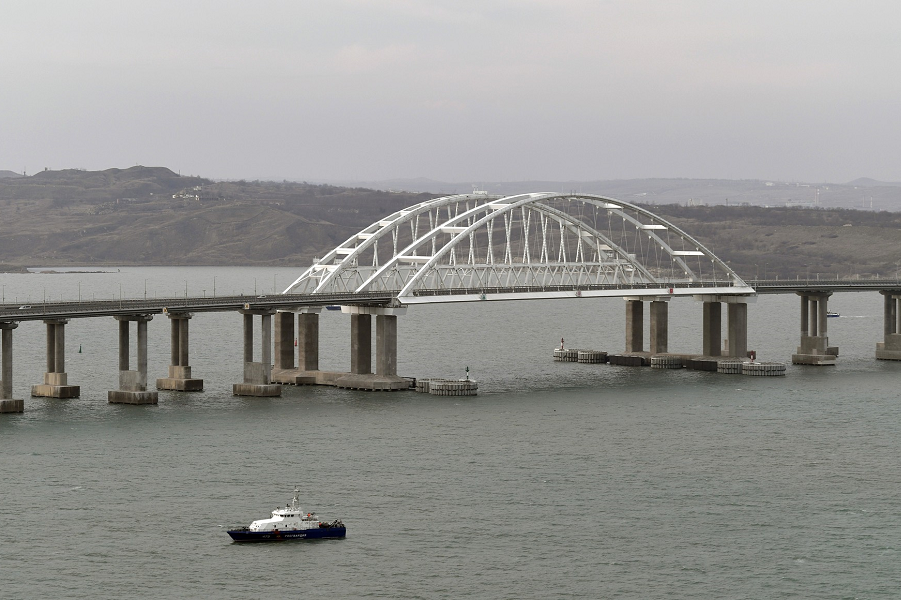 Крымский мост, 23.12.19.png