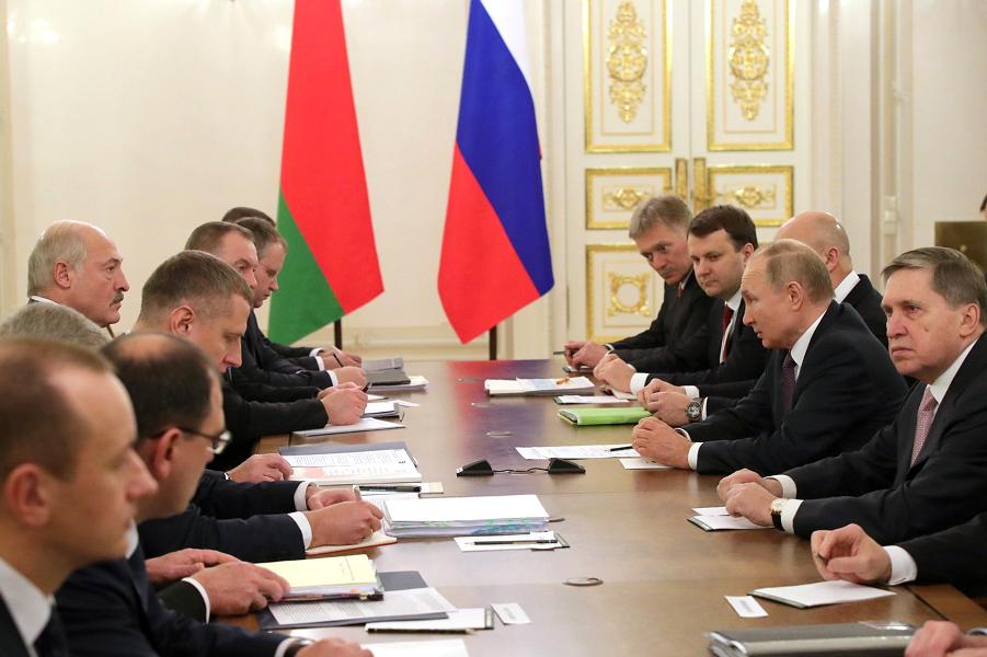 Последние переговоры Путина и Лукашенко, 20.12.19.png