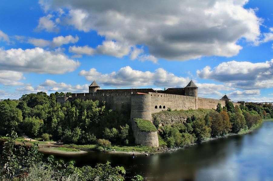 Иван-город, крепость, Россия.png